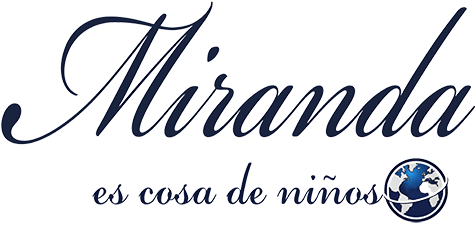 Miranda Textil